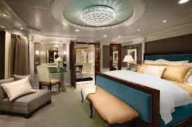 On Suite Bedroom Os Tipos De Sua Te Em Um Ima3vel Sa3corretor