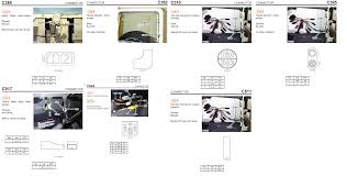 land rover discovery 1 wiring diagrams images land rover trailer land rover discovery ii wiring diagram diagrams on