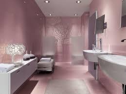 Bathroom: Feminine Bedroom E1467891735639 - Bathroom Design