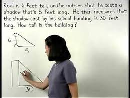teaching geometry mathhelp com online math lessons