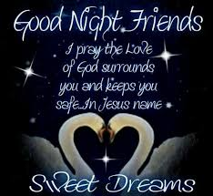 Good Nite Sweet Dreams Quotes Best of Good Night Sweet Dreams Wishes Images And Wallpapers