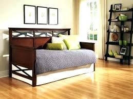 furniture second hand for sale daybed medium size of sofa and futon modest office office futon74 office
