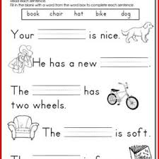 Best 25  Name tracing ideas on Pinterest   Tracing names  Name as well Letter Tracing Worksheets For Kindergarten – Capital Letters likewise Free Print Alphabet Letter Worksheets       – FREE ABC's Printable besides  additionally Handwriting Worksheets 1St Grade Free Worksheets Library additionally Free Back to School Worksheets and Printouts also Fall Worksheet Packet for Preschool First Grade   Worksheets additionally ABC Fill in the Blank   Worksheet   Education together with Worksheets for all   Download and Share Worksheets   Free on additionally Teaching Handwriting   The Measured Mom also Here's a free Halloween Reading Worksheet for Grade 1  If you like. on abc writing worksheets first grade