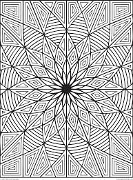 Coloring Pages For You All