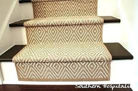 braided rug stair treads rug stair treads rugs for stairs new com carpet stair treads