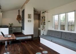 tiny house reviews. Minim Home, Tiny House, Review House Reviews E