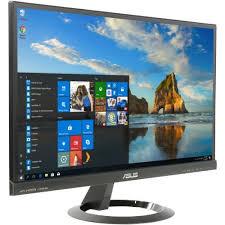 ЖК <b>монитор ASUS VX239H</b> — купить, цена и характеристики ...