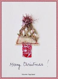 Pin by Polly Coleman on Christmas | Christmas card inspiration, Christmas  cards, Christmas diy