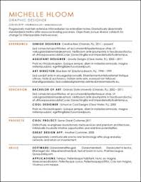 if you need a cv example for your specific job title youve come to the right place weve got you covered with several job titles to job specific resume templates