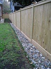 Best 25 Yard Drainage Ideas On Pinterest  Drainage Solutions Drainage In Backyard