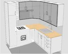tiny l shaped kitchen design. Plain Design Interior Design For Small Kitchens  Google Search L Shaped Kitchen  Cabinets Units Throughout Tiny Design M
