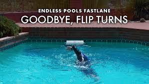 fastlane swim jets pool jets fast lane