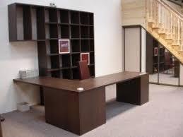 walnut office furniture. home office furniture u desks contemporary walnut unit i