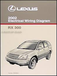 2005 lexus gx 470 engine wiring diagram for car engine lexus rx 300 wiring schematic