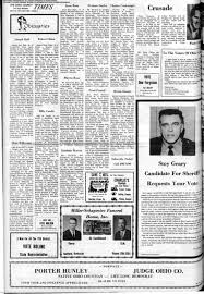 The Ohio County Times News May 24, 1973: Page 4