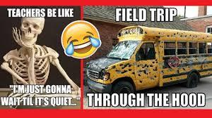 teachers be like im just gonna wait till its quiet. Exellent Till Funny Back To School Fails U0026 Memes On Teachers Be Like Im Just Gonna Wait Till Its Quiet R