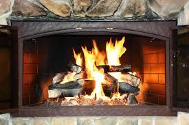 fireplace logs stunning gas fireplace logs fire starter logs