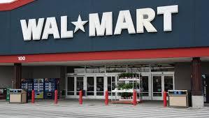 Walmart Massillon Ohio Hickory Nc Walmart Human Trafficking Warning