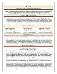 Professional Resumes Sample Free Resume Samples Resume Writing Group 24