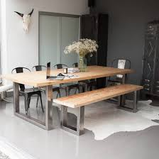dining room second hand dining room table and cape town tables for on gumtree durban modern