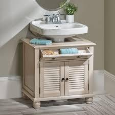 bathroom pedestal sink storage. Plain Bathroom Bathroom Astounding Bathroom Pedestal Sink Storage Cabinet Sink  Throughout Bathroom Pedestal Storage P