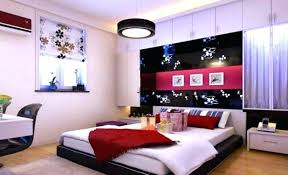 Home Decor 16 Year Old Bedroom Ideas Interior Design 16 Year Old