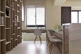 basement office design. Charming Gorgeous Home Office Designs Contemporary Small Basement Design Ideas 2