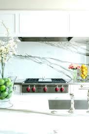 Marble slab backsplash Subway Tile Carrara Marble Tile Backsplash Marble Tile Marble Slab Kitchen Marble Slab Design Honed Marble Tile Marble Copysumocom Carrara Marble Tile Backsplash Copysumocom