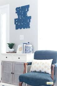 wonderful best navy and white living room images on living room navy blue and yellow living stunning extraordinary blue and white living room decorating