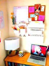 Office wall organizer system Study Wall Wall Organizer For Home Home Office Wall Organizers Home Office Wall Organizer System Home Office Wall Doragoram Wall Organizer For Home Furniture Home Office Wall Organizer Modern