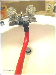 garden hose sink incredible garden hose faucet adapter sink to water hose adapter garden hose to garden hose sink