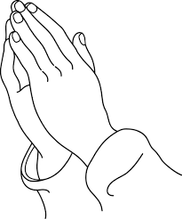 Small Picture Praying Hands Coloring Page Photo Gallery For Photographers