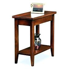 black console table with drawers small black table with drawer console tables fetching furniture small black