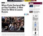menn homoseksuell popit chat