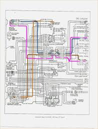 1998 peterbilt 379 wiring diagram davehaynes me peterbilt wiring diagram free pretty 2000 379 peterbilt wiring diagram gallery electrical