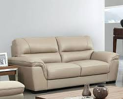 camel colored sofa camel color leather couch abs felt colored sofas camel color leather couch abs