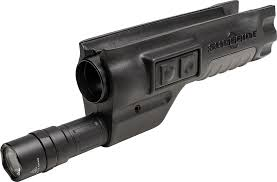 Mossberg 500 Forend Light Surefire 623lmg Led Weaponlight For Mossberg 500 590 Shotguns 623lmg B