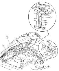 2003 pontiac vibe fuse box also 3d1rc 1997 ford ranger 12v aux power point problem no