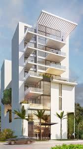 1221 Design 1221 First Street Sarasota Modern Architects Halflants