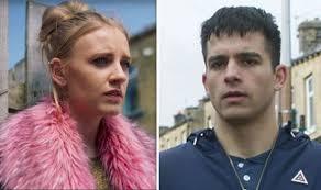 Ackley Bridge spoilers: Fans devastated Missy and Aaron broke up ...
