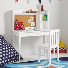 interior interesting kids desk hzmeshow pertaining to small child s desk