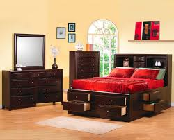 smart bedroom furniture. bedroomperfect bedroom furniture with storage sets ideas how to get the smart and modern p