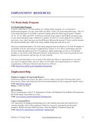work study resume social work resume exles 2012 case study