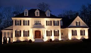 landscape lighting design ideas 1000 images. House Lighting Ideas. Landscape Jal Landscaping Ideas Design 1000 Images G