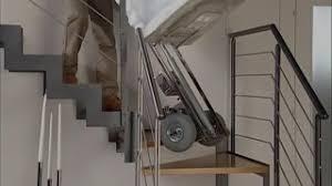 Hier verspricht die produktwerbung etwas und hält es. Was Ist Besser Sackkarre Mit Luftreifen Oder Treppensackkarre Ohne Luftreifen Fur Transport Nach Oben Haus Wohnen Umzug