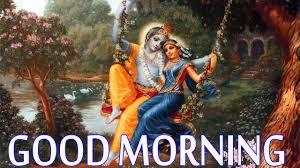Best Krishna Wallpaper Hd
