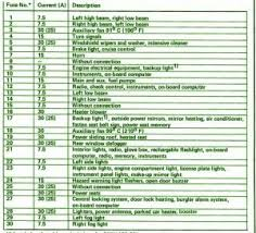 2001 grand marquis wiring diagram 2001 image 2005 grand marquis starter location wiring diagram for car engine on 2001 grand marquis wiring diagram