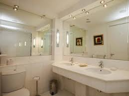 rent a bathroom adelaide. penthouse, adelaide square, dublin 2, co. - photos of apartment for rent a bathroom f