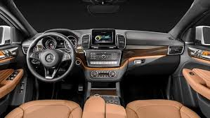 2020 mercedes benz glb steering wheel controls 2. 2020 Mercedes Benz X Class Amg Specs Price 2021 2022 Truck