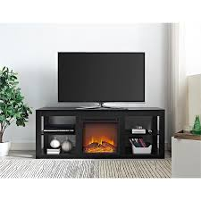 entertainment centers for flat screen tvs. 73 Most Blue-ribbon Entertainment Centers With Fireplace For Flat Screen Tvs White Corner Electric M